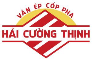 logo-haicuongthinh