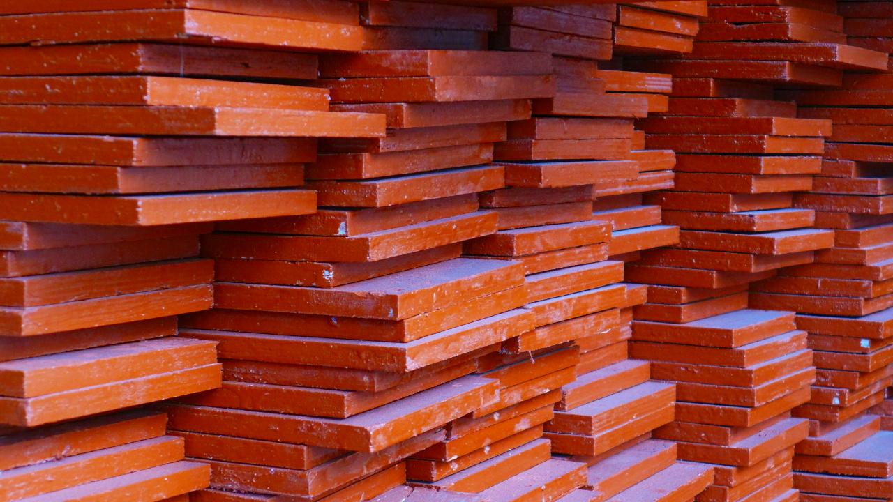 Kết quả hình ảnh cho giá cốp pha gỗ