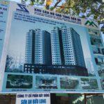 Dự án Sơn An Plaza- Biên Hòa