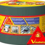 Các phương pháp nâng cao chất lượng của lớp bê tông bảo vệ trong kết cấu công trình cầu