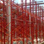 Những tiêu chuẩn ván khuôn xây dựng