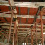 Ván khuôn cột gỗ giá rẻ và chất lượng