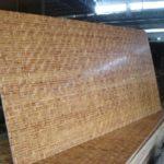 Ván khuôn tấm đan chất lượng cao